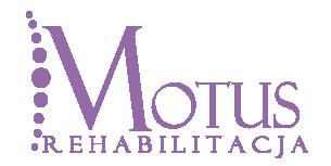 Dobra rehabilitacja Logo